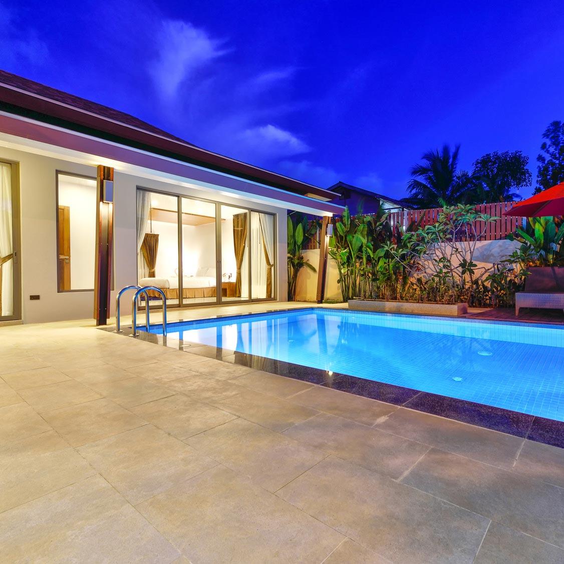 pavimentazioni-esterno-piscine-cagliari-sardegna