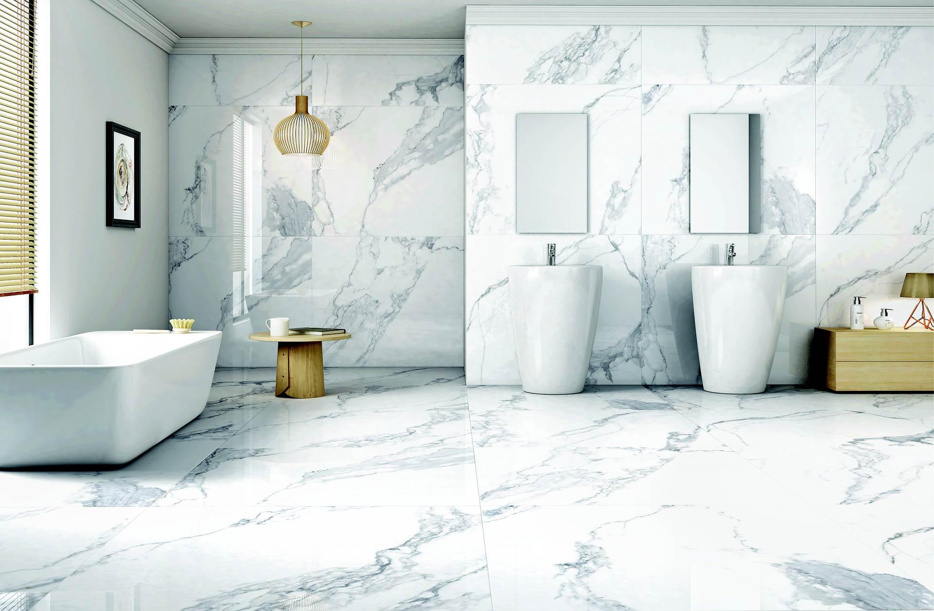 pavimentazioni-marmo-Ignazino-Lai-cagliari-sardegna